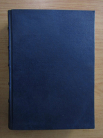 Anticariat: W. Somerset Maugham - Un petec de pamant