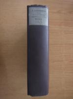 Dimitrie Alexandresco - Explicatiunea teoretica si practica a dreptului civil roman (volumul 3, partea a II-a)