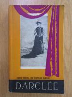 Anticariat: George Sbircea - Darclee