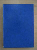 Anticariat: In an aniversar. 10 ani de la infiintarea salii de expozitii Constantin Brancusi 1993-2003