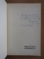 Anticariat: L. Kalustian - Facsimile (cu autograful autorului)