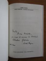Anticariat: Liana Cozea - Portretul unei doamne (cu autograful autoarei)