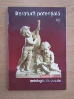 Literatura potentiala (volumul 2)