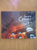Anticariat: Luiza Zamora - Sonoro Conac (editie trilingva)