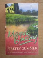 Maeve Binchy - Firefly summer