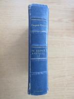 Anticariat: Margaret Mitchell - Pe aripile vantului (volumul 2)