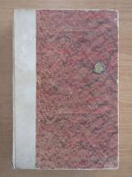 Anticariat: Nouveau traite de  medecine, volumul 8. Pathologie des glandes endocrines. Troubles du developpement