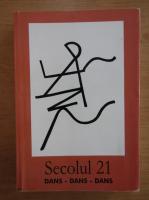 Revista Secolul 21, nr. 1-11, 2010