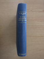 Anticariat: Vicente Blasco Ibanez - Le voyage d'un romancier autour du monde (volumul 2)