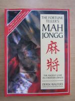 Anticariat: Derek Walters - The Fortune Teller's Mah Jongg