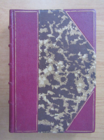Anticariat: Dimitrie Alexandresco - Explicatiunea teoretica si practica a dreptului civil roman (volumul 8, partea I)
