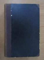 Anticariat: Friedrich Paulsen - Geschichte des gelehrten Unterrichts