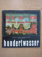 Anticariat: Hundertwasser