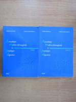 Anticariat: Mircea Grigorescu - Actualitati medico-chirurgicale in patologia digestiva (2 volume)