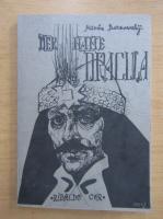 Anticariat: Mischa Barnowskij - Der name Dracula