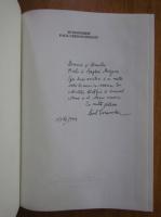 Anticariat: Paul Cernovodeanu - In honorem (cu autograful autorului)