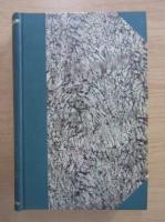 Anticariat: Revista Ciel et terre 1930-1931