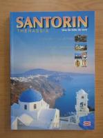 Anticariat: Santorin Therassia