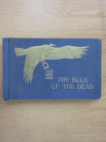 Anticariat: The book of the dead