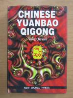 Anticariat: Yang Qiyuan - Chinese yuanbao qigonq
