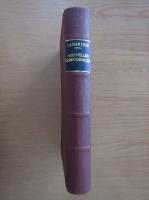Anticariat: Alphonse de Lamartine - Nouvelles Confidences