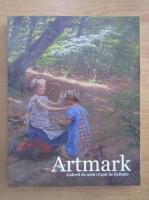 Anticariat: Artmark. Licitatia de primavara, 16 aprilie 2009