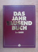 Anticariat: Das Jahr Tausend Buch 1-1000