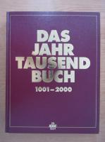 Anticariat: Das Jahr Tausend Buch 1001-2000