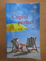 Anticariat: Elin Hilderbrand - Cuplul perfect