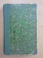 Anticariat: Emanoil Elefterescu - Cartea Neamului