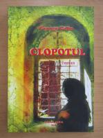 Anticariat: George Calin - Clopotul