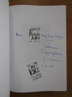 Anticariat: George Virgil Stoenescu - Fratele meu (cu autograful autorului)