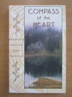 Anticariat: Loren Cruden - Compass of the heart