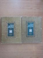 Ovidiu Drimba - Istoria literaturii universale (2 volume)