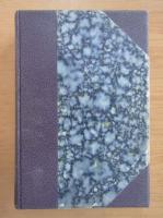 Anticariat: A. Ciortea - Curs de fizica experimentala, volumul 1, fascicula 1. Mecanica
