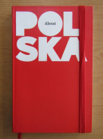 Anticariat: About Polska