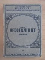 Anticariat: Alexander Koch - Handbuch neuzeitlicher wohnungs-kultur