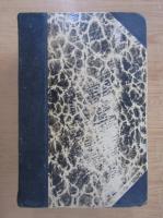 Anticariat: Friedrich Erdmann Petri - Handbuch der Fremdworter