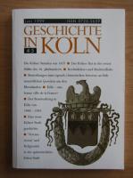 Anticariat: Geschichte in Koln, nr. 45, iunie 1999