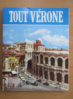 Anticariat: Giovanna Magi - Tout Verone