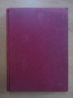Henri Robert - Le Grands Proces de L'Histoire (volumul 2)