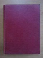 Anticariat: Henri Robert - Le Grands Proces de L'Histoire (volumul 3)