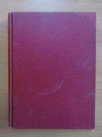 Henri Robert - Le Grands Proces de L'Histoire (volumul 4)
