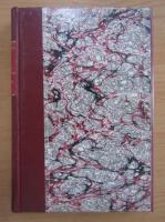 Anticariat: Herbert A. Stuart - Kurzes Lehrbuch der Physik
