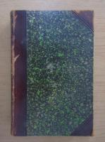 Anticariat: Hermann J. Klein - Astronomische Abende