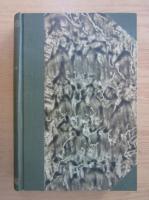 Anticariat: Jakob Wassermann - Bula Matari