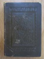 Anticariat: Joseph Bedier - Le roman de Tristan et Iseut