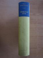 Otto Schneidereit - Operettenbuch