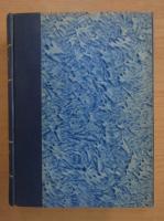 Anticariat: Pierre Janet, Charles Blondel - L'Individualite. L'Invention (2 volume coligate)