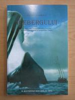 Anticariat: Raymond Holmes - Partea vizibila a icebergului